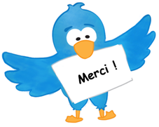 :1759757335_Merci7_resultat: