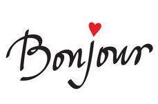 :823531657_Bonjour3: