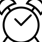 ceecee