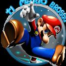 TI_MARIO_BROSSS